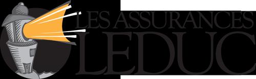 Les Assurances Leduc : Un courtier en assurance Laval compétent