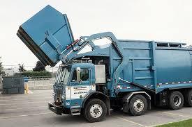 Bien gérer les déchets, pour avoir un habitat propre et sain