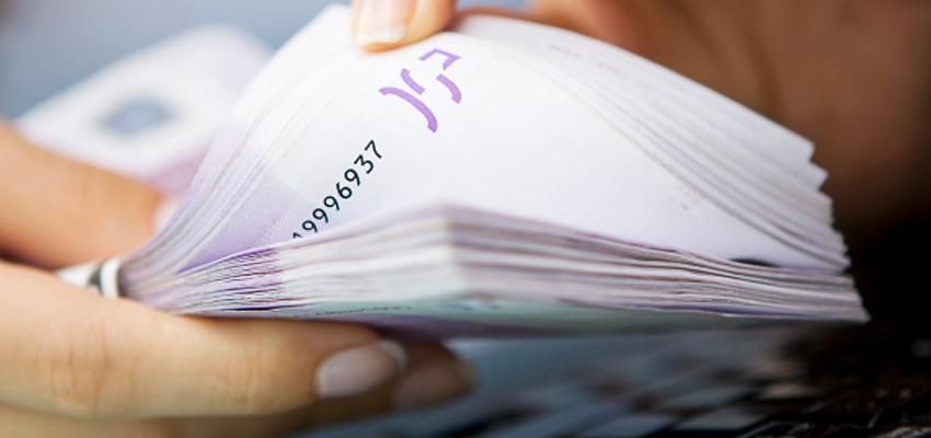 Tenter le prêt entre particuliers