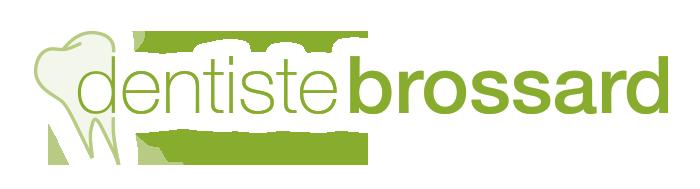 Trouver une bonne clinique à Brossard