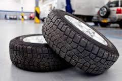 Bien changer ses pneus hiver : Conseil pneu auto