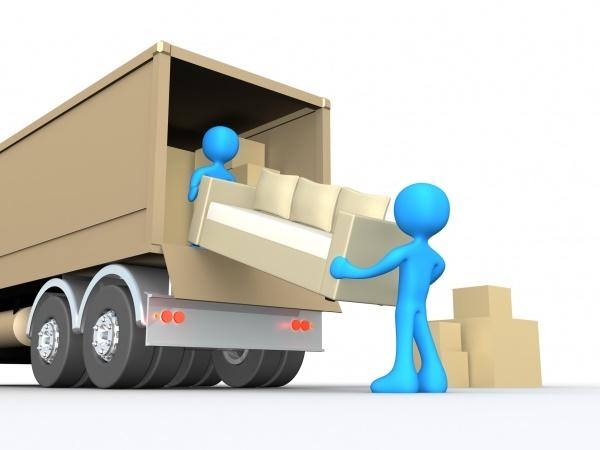 Faire le choix parmi les sociétés de déménagement : ce n'est pas toujours simple !