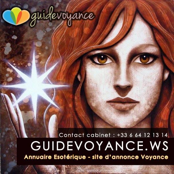 Guide Voyance : une approche innovatrice et humaniste des arts divinatoires
