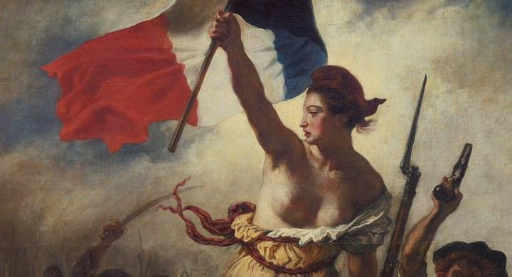 Drapeau France ou drapeau personnalisé : quelle fabrication ?