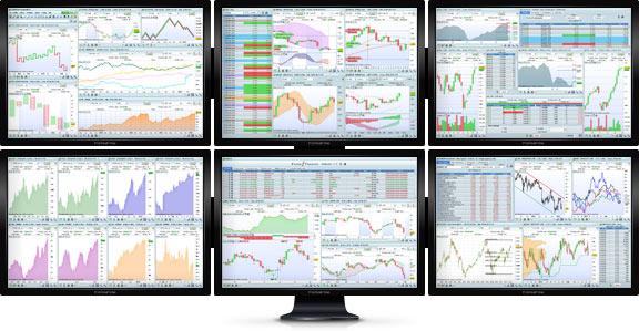 Comment devenir trader ? Notre expert vous conseille