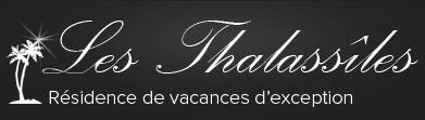 Les Thalassîles : Locations de vacances, idéal pour votre cure à Rochefort