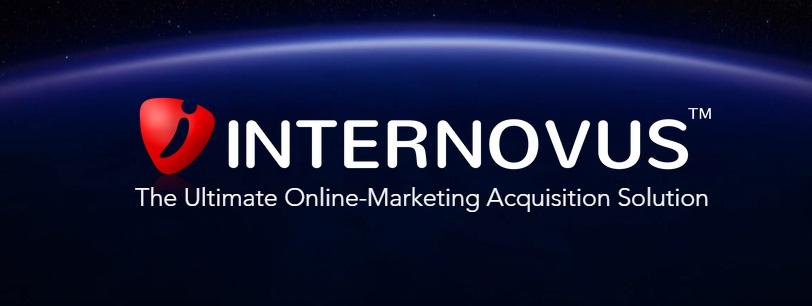 Internovus: Partenaire du Marketing en Ligne pour la Réussite
