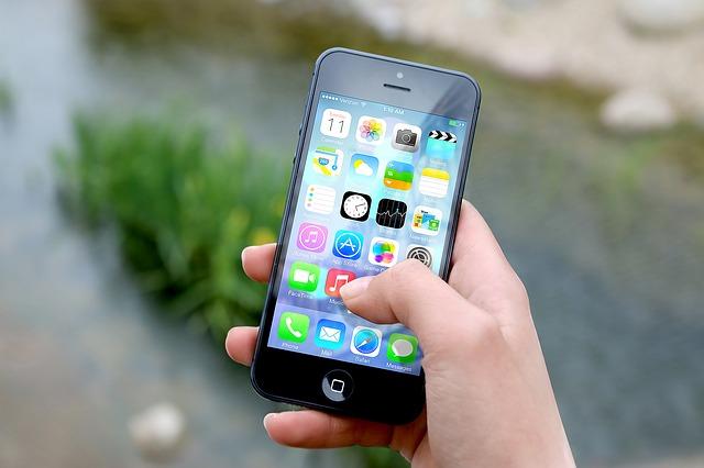 Apple a commencé à assembler des iPhone en Inde