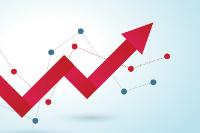 4 façons de trouver le financement pour votre micro-entreprise