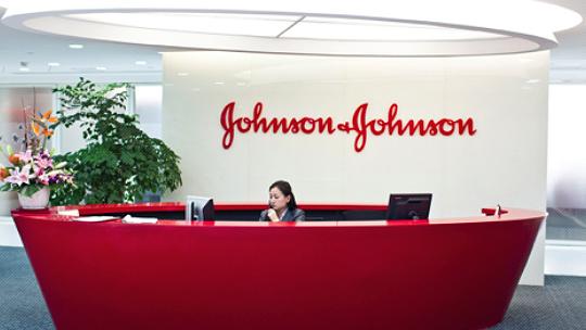 Risperdal : les actions en justice se multiplient contre Johnson & Johnson