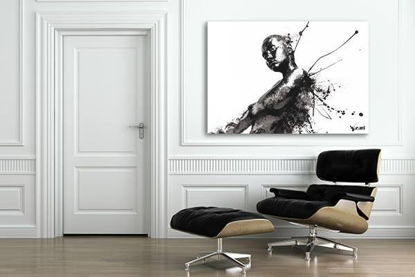 Photographies d'art grand format, Escape Photo est la référence dans ce domaine