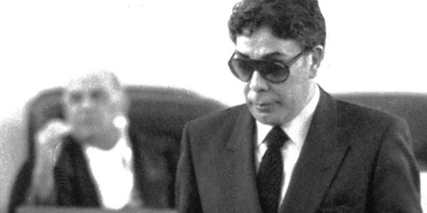 Tommaso Buscetta, le repenti qui a mis la mafia à genoux