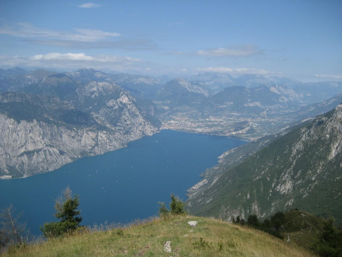 Quelles bonnes raisons pour passer ses vacances d'hiver dans les Hautes-Alpes ?