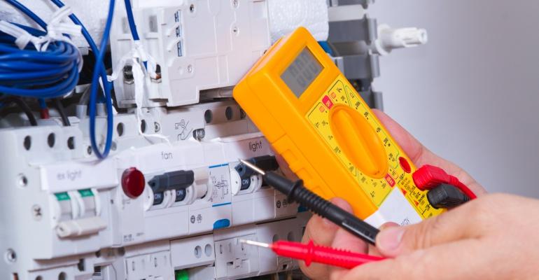 Dénicher un professionnel en diagnostic électricité à Paris
