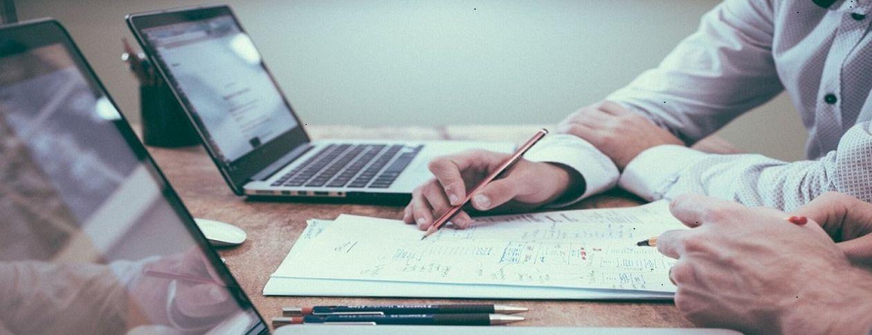 Les astuces pour bien choisir un logiciel de comptabilité
