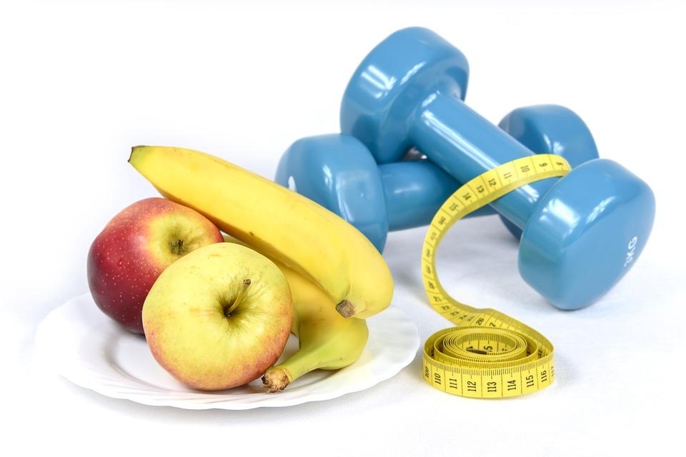 Perdre du poids : quelques collations idéales pour la santé et pour mincir