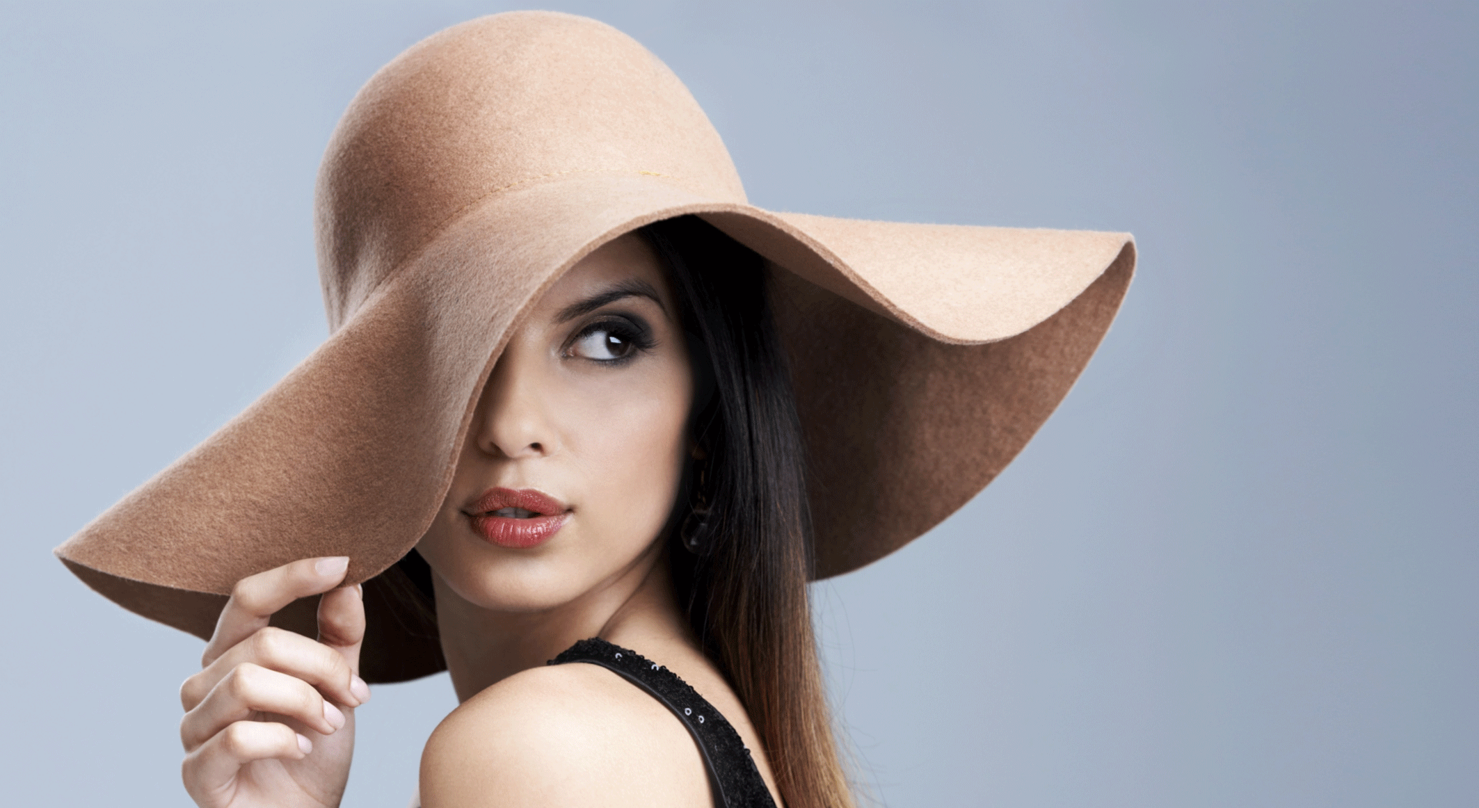 Conseils beauté : les secrets beauté pour être toujours élégante