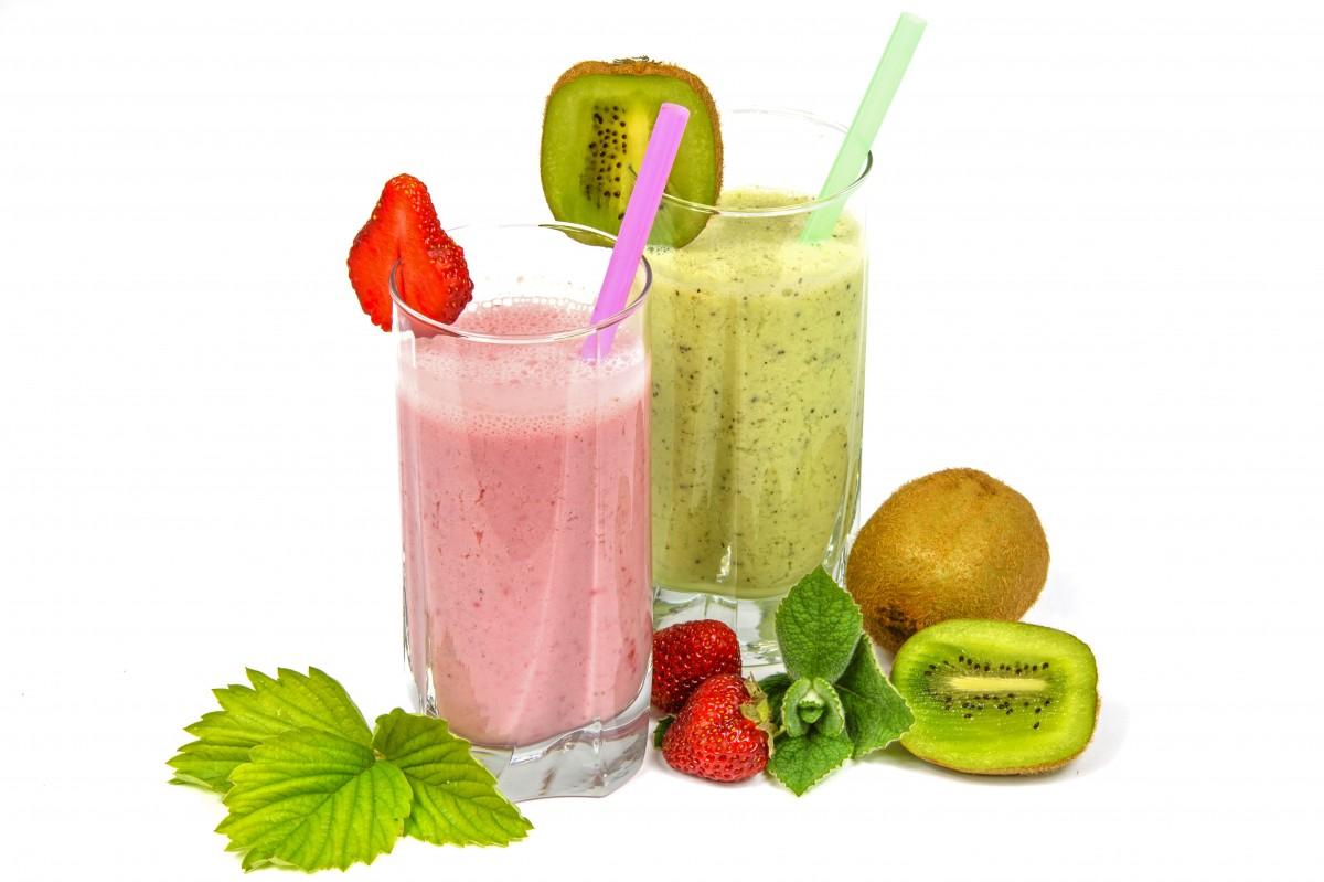 5 recettes de boissons minceur à insérer à son régime pour maigrir