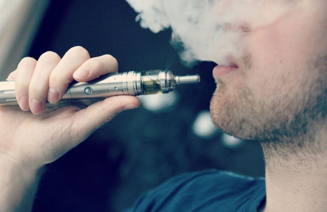 Tout sur la cigarette électronique