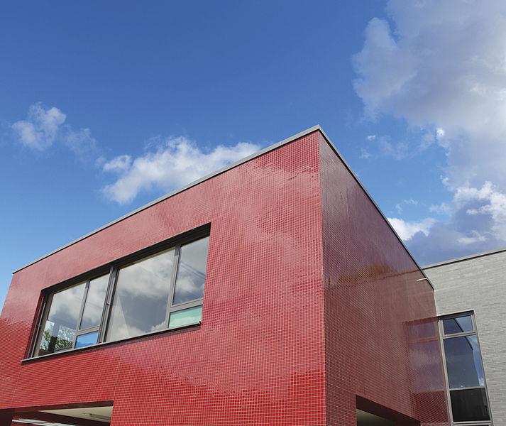 Amélioration isolation thermique grâce à ses fenêtres