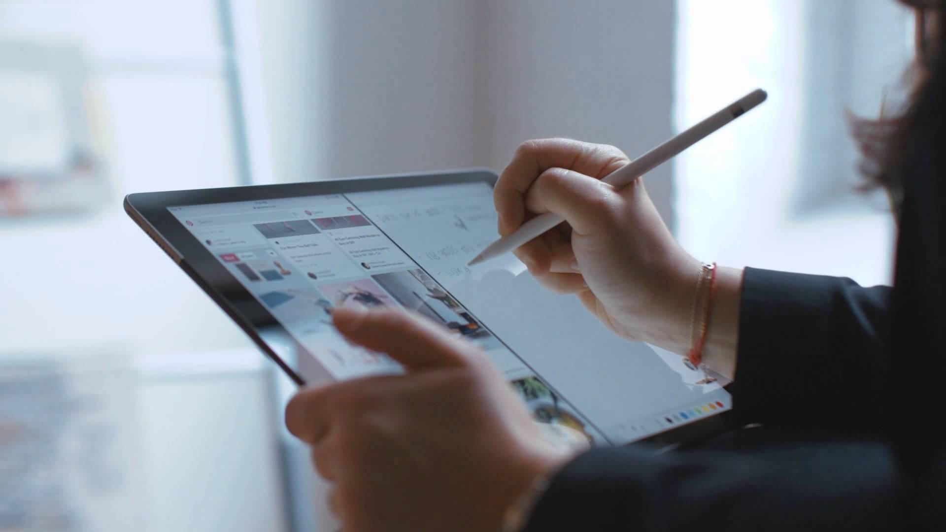 La création de sites internet professionnel : la clé du succès sur internet