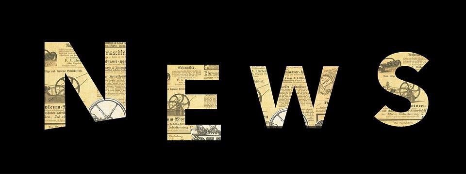 Avec le développement de la presse en ligne, bientôt la fin de la presse écrite ?
