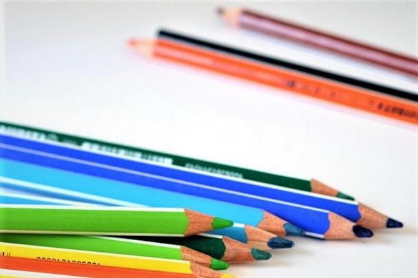 4 bonnes raisons pour y adhérer au coloriage pour adultes !