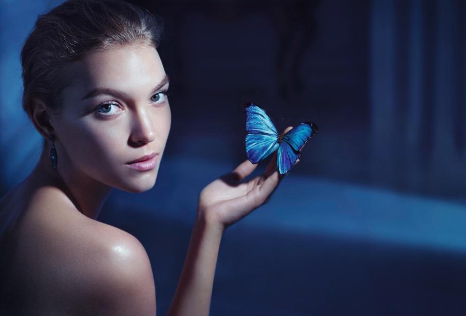 Beauté : notre peau s'habitue-t-elle vraiment à un parfum ?
