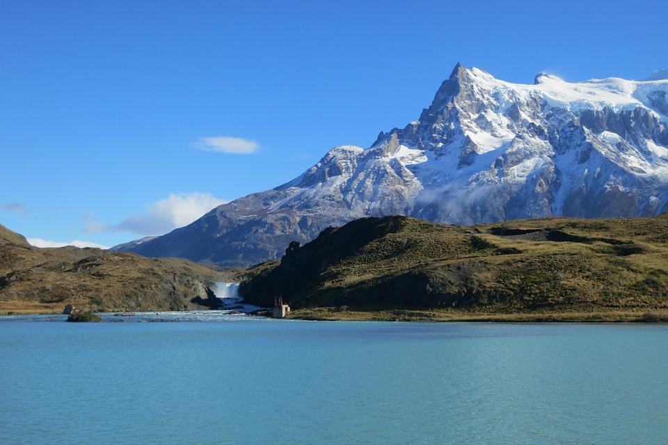 Une escapade inédite dans le Nord chilien avec Chili Prestiges Voyages