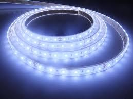 Le ruban LED : est-ce uniquement fait pour la décoration intérieure ?