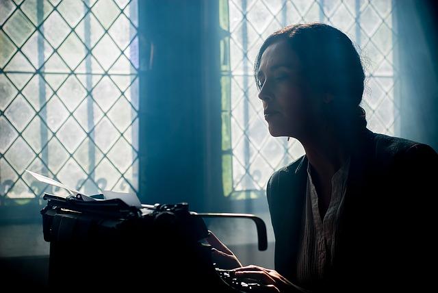 Savez-vous quel type d'écrivain vous voulez être?