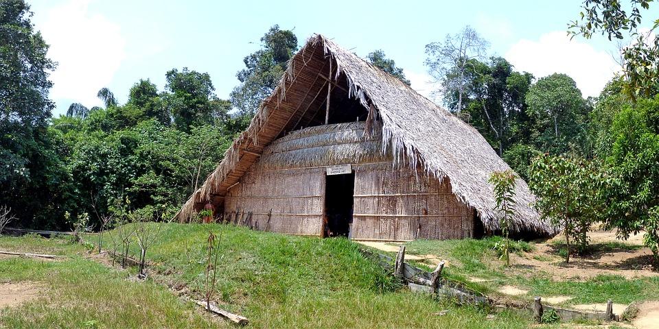 Un voyage aventure inédit avec un spécialiste de voyage au Brésil