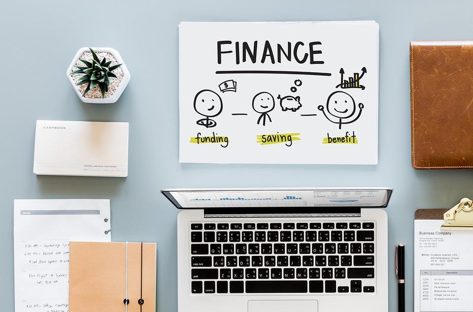 Quels sont les différents types de prêts disponibles en ligne ?