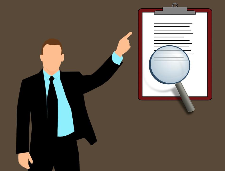 Réaliser son projet d'entreprise à l'aide d'un prêt hypothécaire