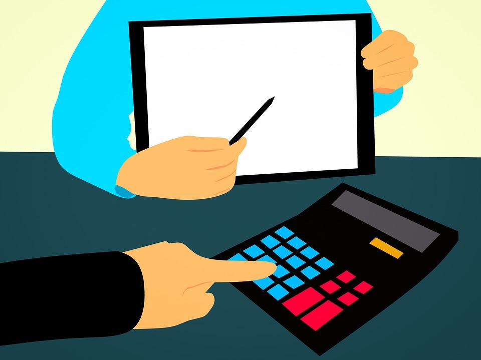 Trouver un bon courtier pour obtenir un prêt personnel pas cher