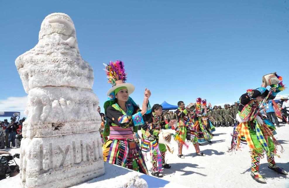 voyage santa cruz en bolivie