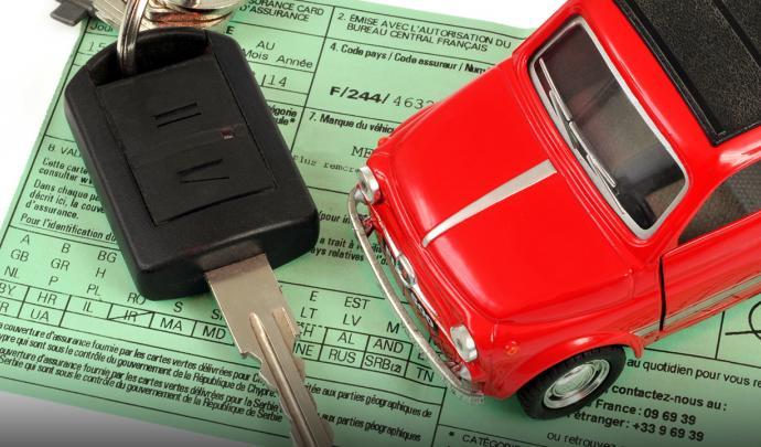 Résilier son assurance auto: Quand et comment?