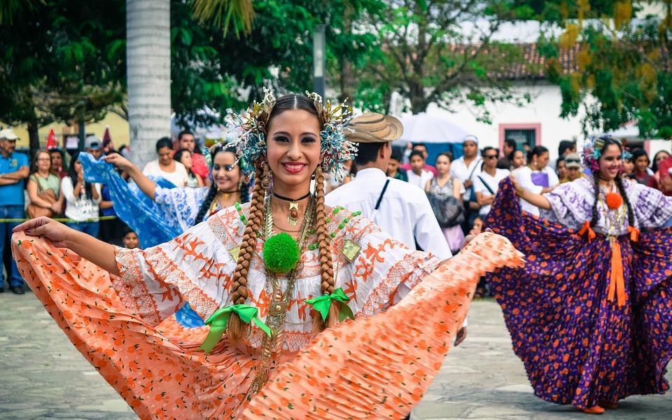 Vivre la culture et la tradition pendant un voyage au Costa Rica