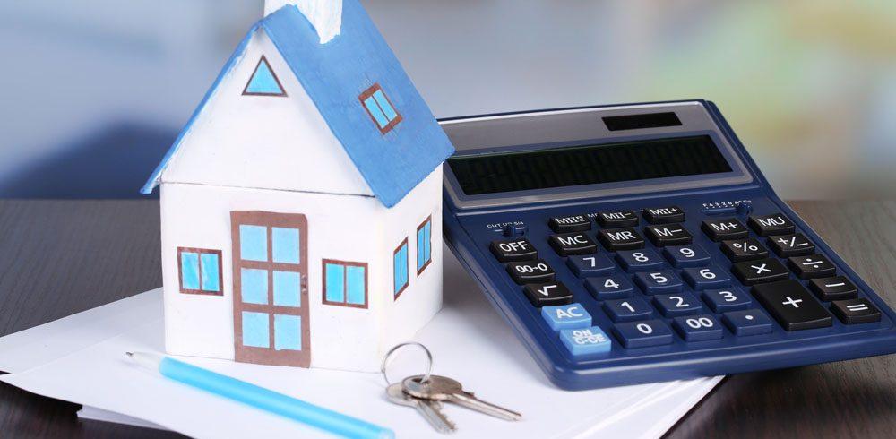 Comment protéger ses biens immobiliers ?