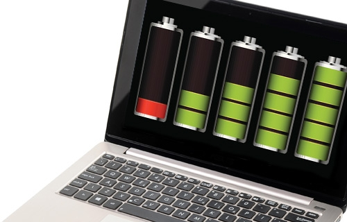 Tout ce qu'il faut savoir sur votre batterie d'ordinateur portable