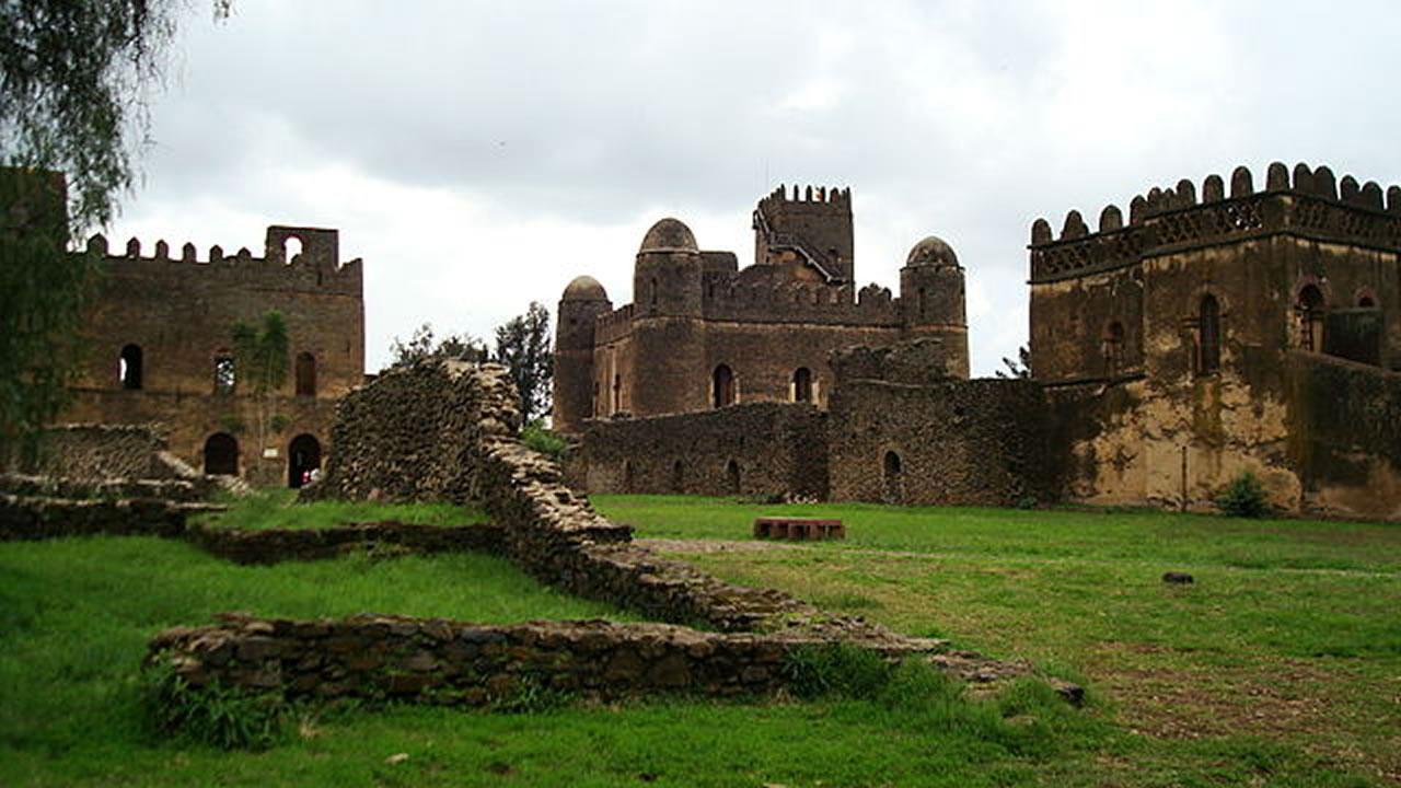 Une expérience de voyage riche en Éthiopie grâce à ses nombreuses facettes