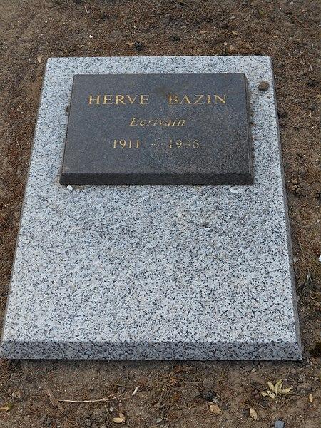 Quel message inscrire sur une plaque tombale ?
