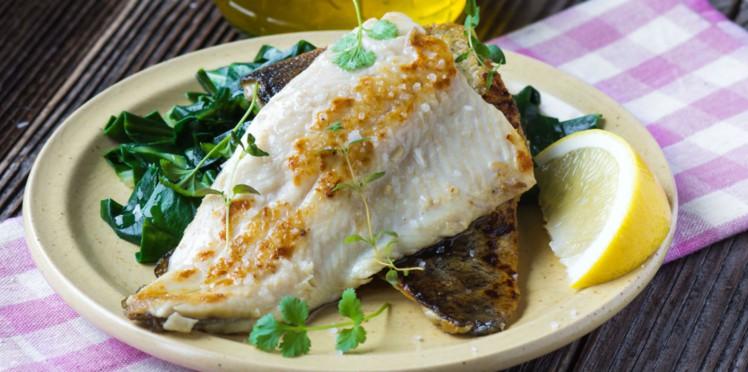 Les avantages de commander ses repas en ligne