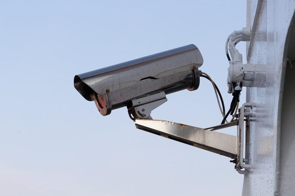 Comment choisir son installateur en vidéosurveillance ?