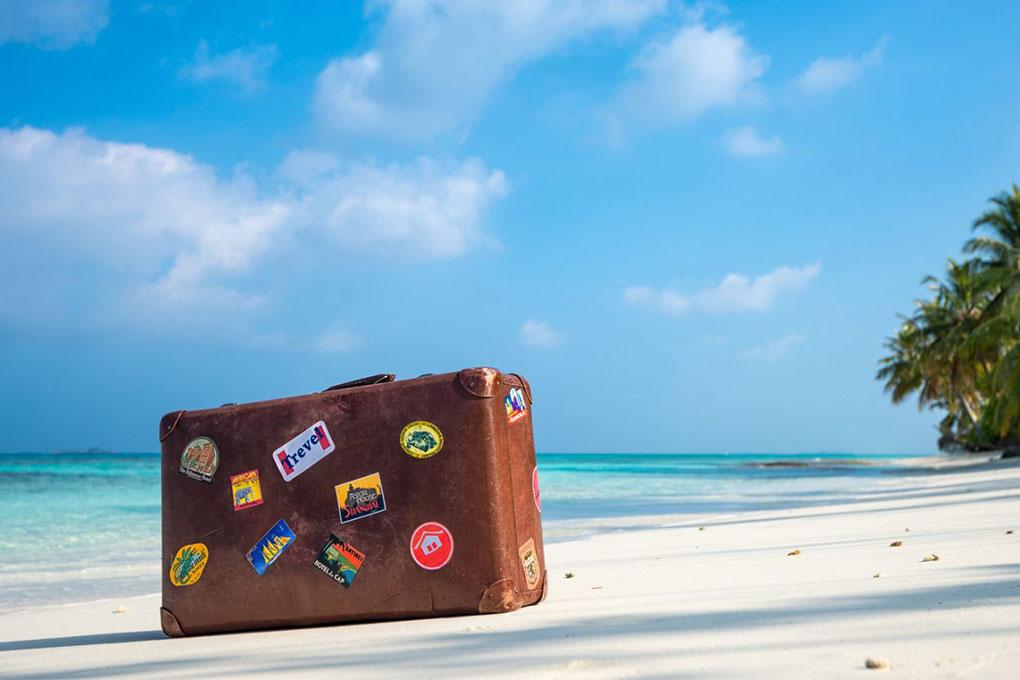 Voyage en Guadeloupe : conseils et précautions