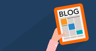 Comment rédiger des articles de qualité sur votre blog ?