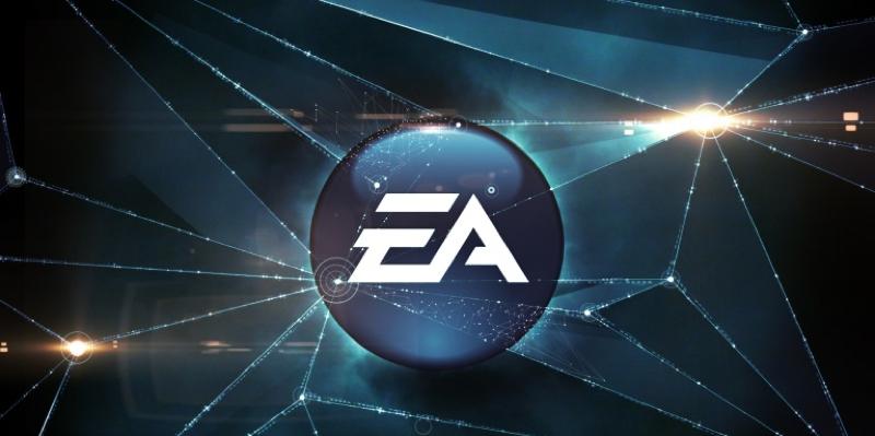 Jeux vidéo : Electronic Arts explique pourquoi l'ancien modèle de lancement des jeux en ligne est obsolète