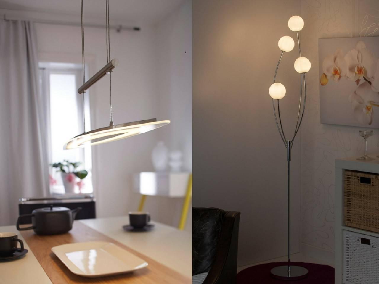 Ruban LED pour illuminer l'intérieur et de l'extérieur de sa maison