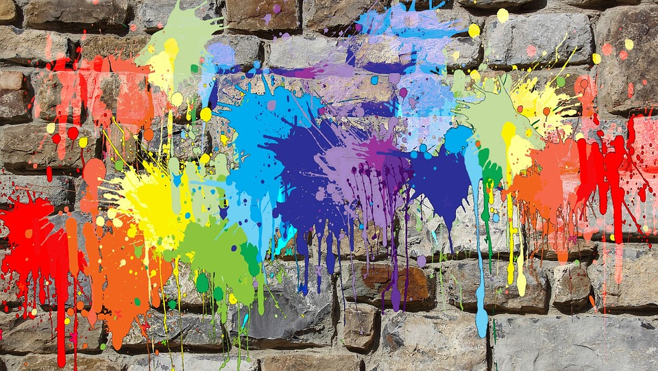 À la découverte du street art : son histoire et sa philosophie