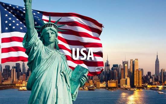 Astuces pour votre budget voyage vers les USA
